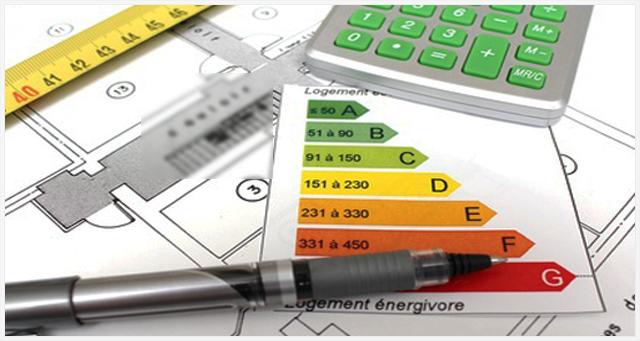 mejorar el ahorro y la eficiencia energética