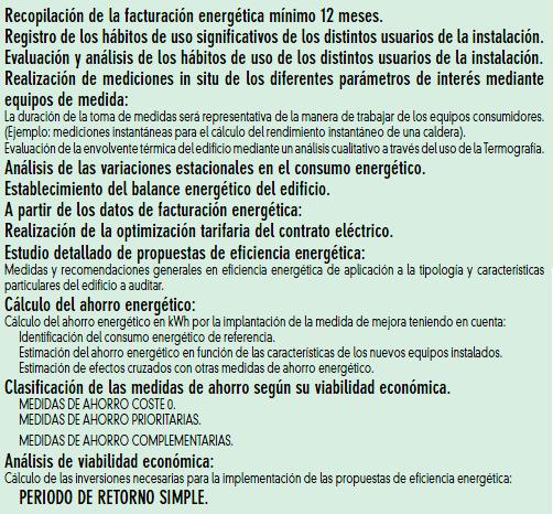 normativa_1