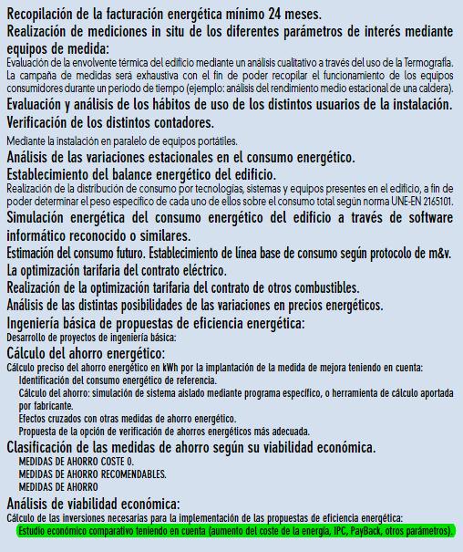 normativa_2