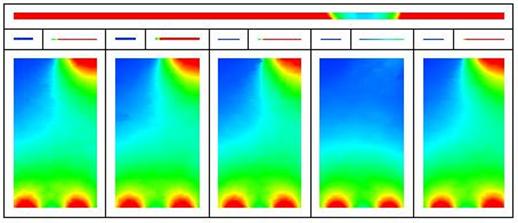analisis de iluminacion-1
