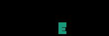 Isolana Ahorro Energético logo