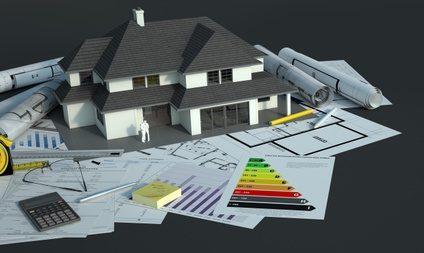 Certifica la calidad de tu vivienda